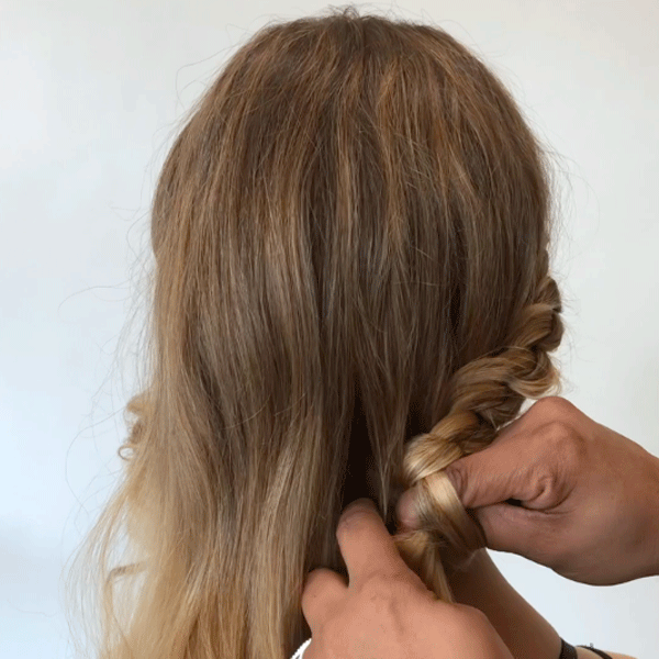 how-to, braid