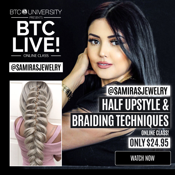 holiday_hair_gallery_shayla-robertson-upstyling-livestream-banner-new-price-topknota-gallery
