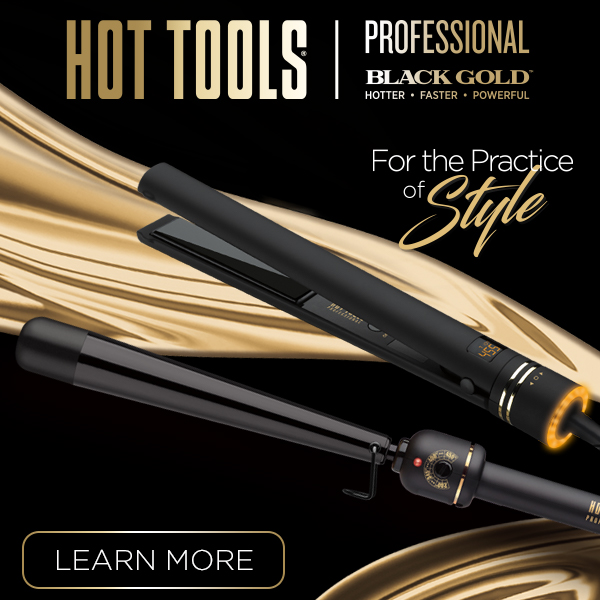hot-tools-black-gold-banner-600-november