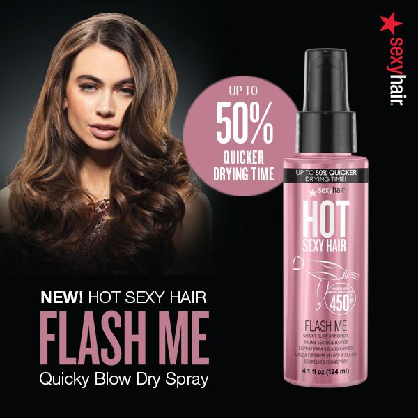 sexy-hair-flash-me-banner