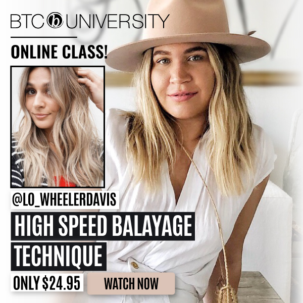 blonde_quickie_gallery_lo-wheeler-livestream-banner-balayage-gallery-new-design