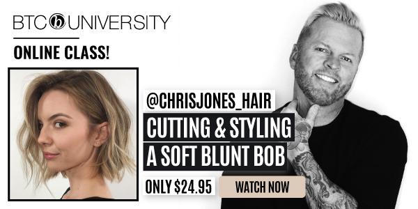 chris-jones-livestream-banner-new-price-small