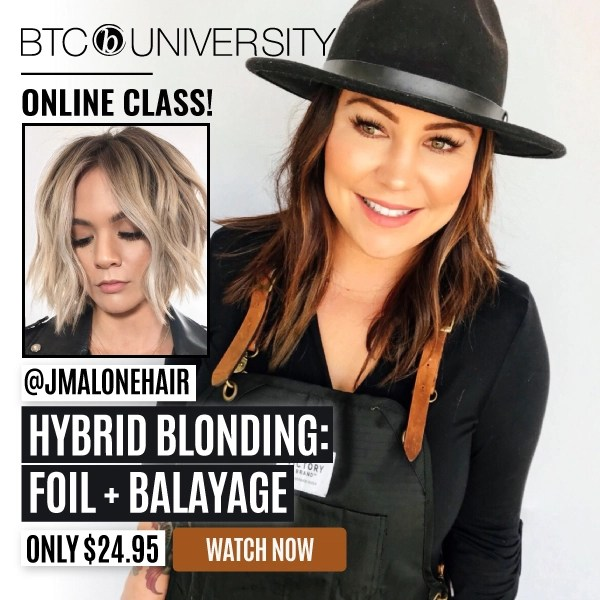 jenn-malone-livestream-banner-new-design-balayage-quickie-gallery