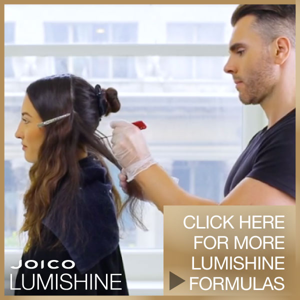joico-lumishine-banner-december