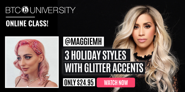 maggie-hancock-holiday-styles-glitter-accents-livestream-banner-small
