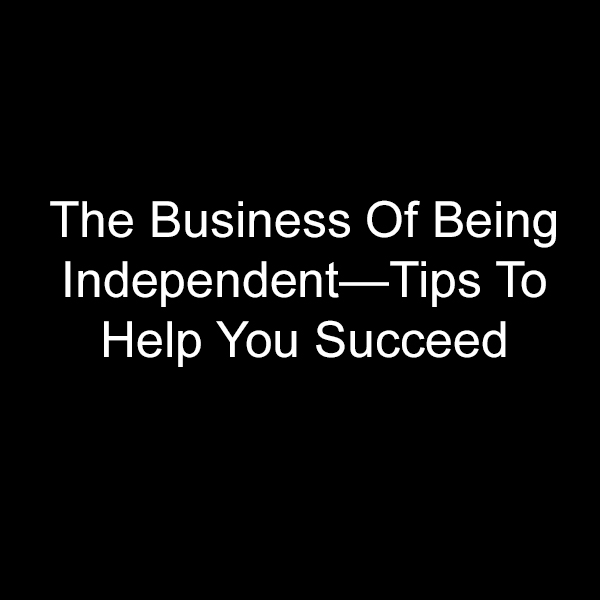 sola-studios-business-tips-salon-studio-owners-new-featured-image