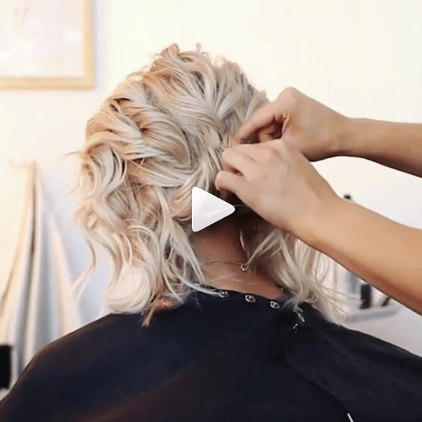 Top 25 Behindthechair.com Instagram Videos of 2018.