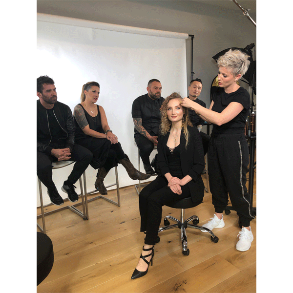 L'ANZA-ADT-Auditions-1