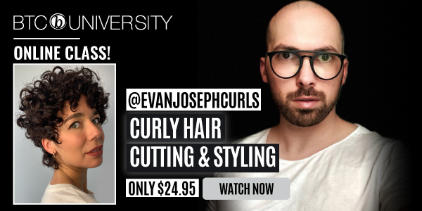 evan-joseph-curly-hair-livestream-banner-new-design-small
