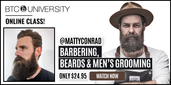 matty-conrad-livestream-banner-new-price-small