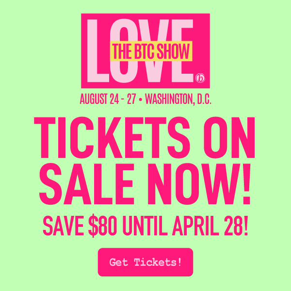 the-btc-show-2019-tickets-on-sale-now-save-80-nonflashing-green-large
