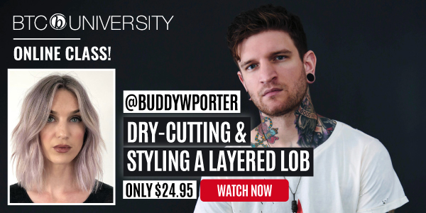 buddy-porter-dry-cutting-styling-layered-lob-btcu-banner-small