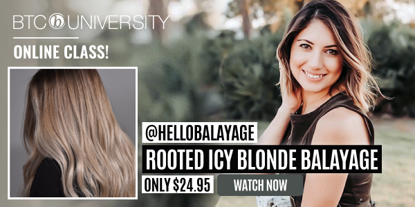 mallery-share-hellobalayage-livestream-banner-new-price-small