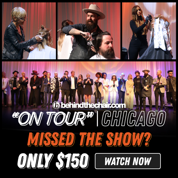 GALLERY-Chicago-On-Tour-Banner-Playback
