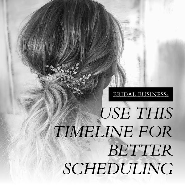 bridal_business_opener