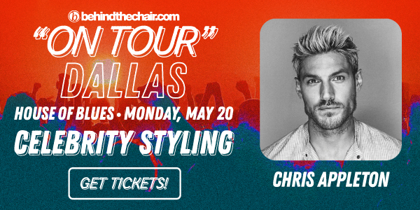 celebrity-btc-ontour-dallas-banner-chrisappleton
