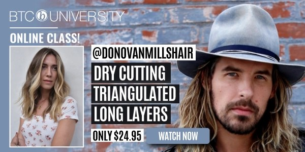 donovan-mills-livestream-banner-new-price-small