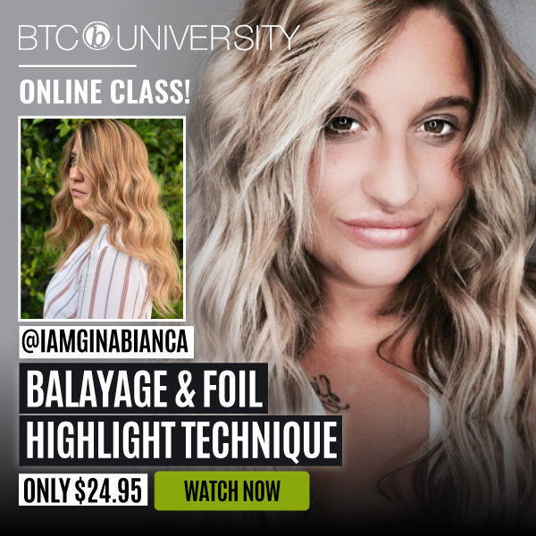 gina-bianca-balayage-foil-highlight-livestream-banner-new-price-large