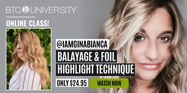 gina-bianca-balayage-foil-highlight-livestream-banner-new-price-small