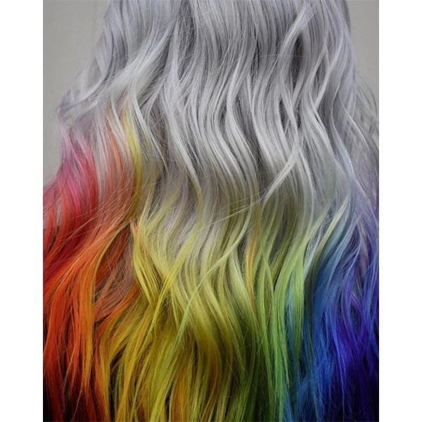 tips-wearable-rainbow-haircolor-2
