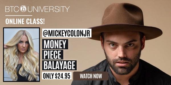 mickey-colon-money-piece-balayage-livestream-banner-new-price-small