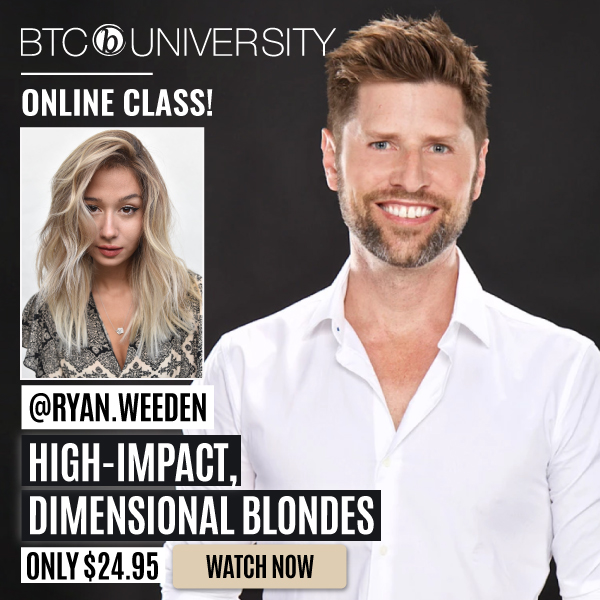 ryan-weeden-high-impact-dimension-livestream-banner-new-price-large