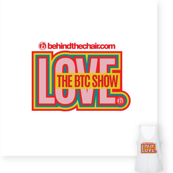 btc show