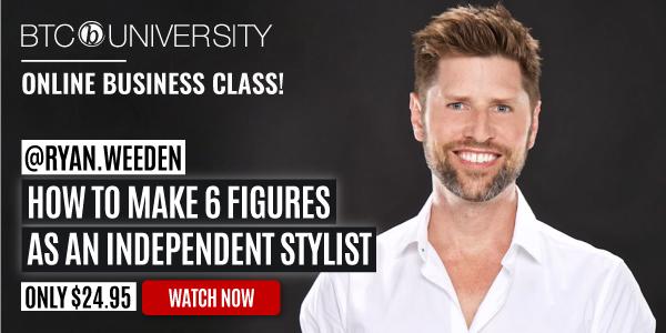ryan-weeden-business-livestream-banner-6-figures-independent-stylist-small