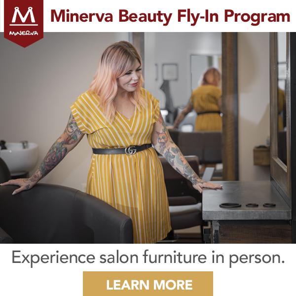 minerva_banner