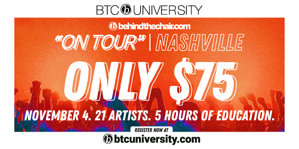 btc-on-tour-nashville-btcu-livestream-banner-small
