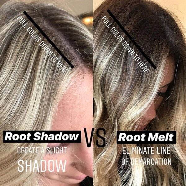 the-blonde-chronicles-root-shadow-vs-root-melt-difference-1
