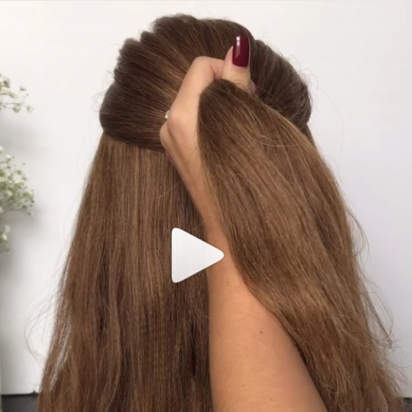 alexandralee1016-updo-hot-tools-feature