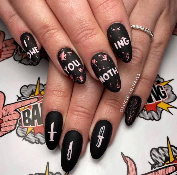 lucid.lo.nails-fingerbangportland-idgaf