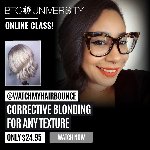 watchmyhairbounce-btcu-livestream-banner-new-price-large