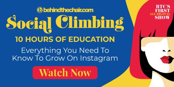 social-climbing-banner-small-btc-university