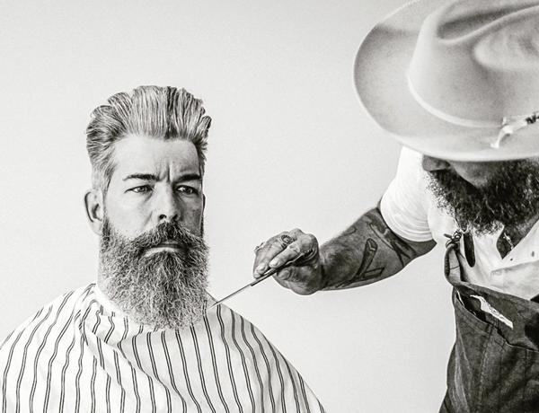 matty-conrad-beard-at-home