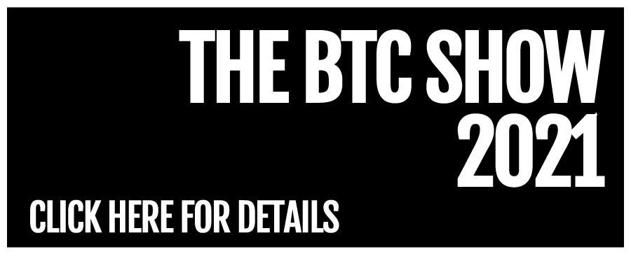 the btc show