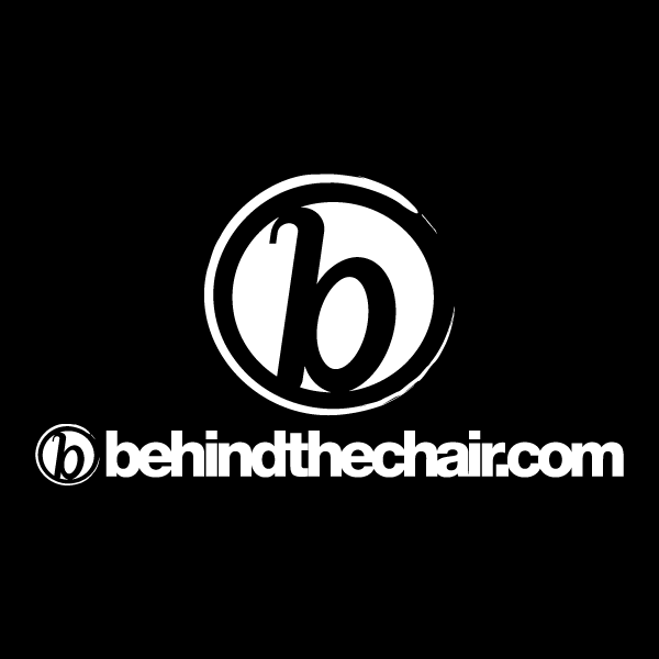 Behindthechair.com | Education & Inspiration for Professional Hairstylists
