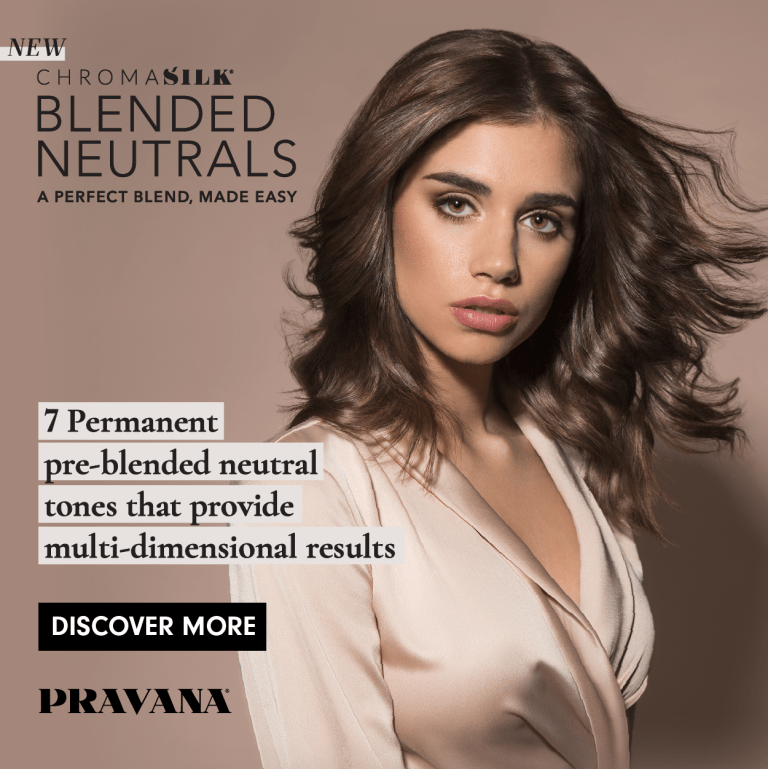 Updated-Banner-PRAVANA-Blended-Neutrals