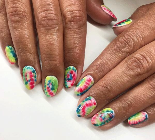 astrowifey-tie-dye-nails