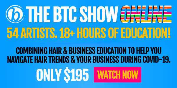 the-btc-show-2020-online-post-show-banner-small