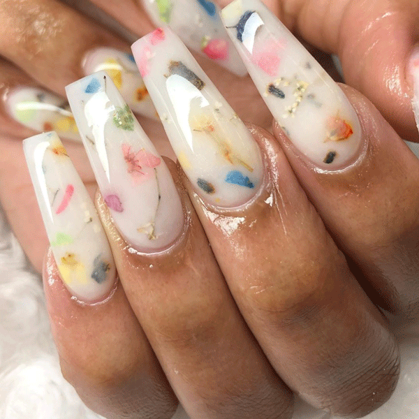 floral-nail-art-claws.by.presh
