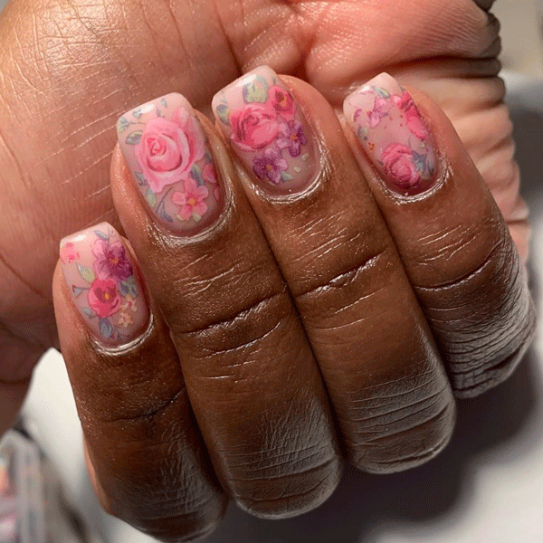 floral-nail-art-sharices_naildesign