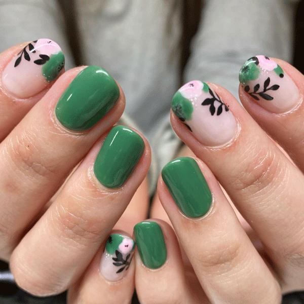 floral-naill-art-heynicenails