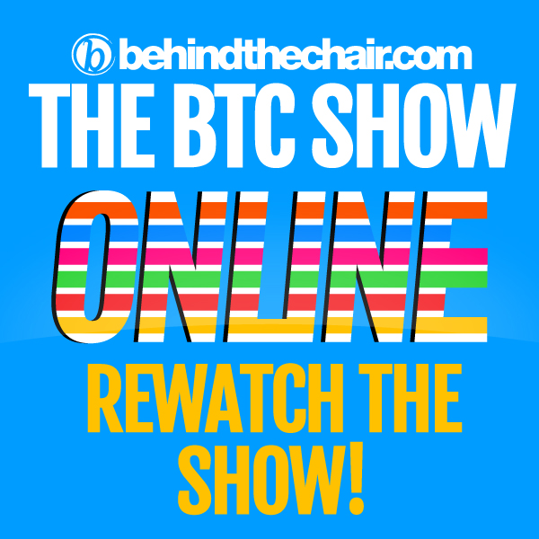 btc-show-post-banner-large