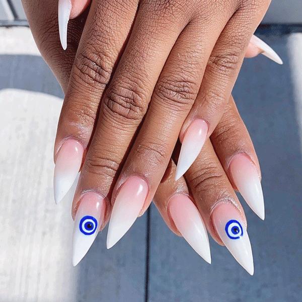 evil-eye-nail-art-trouvaillebeautybar
