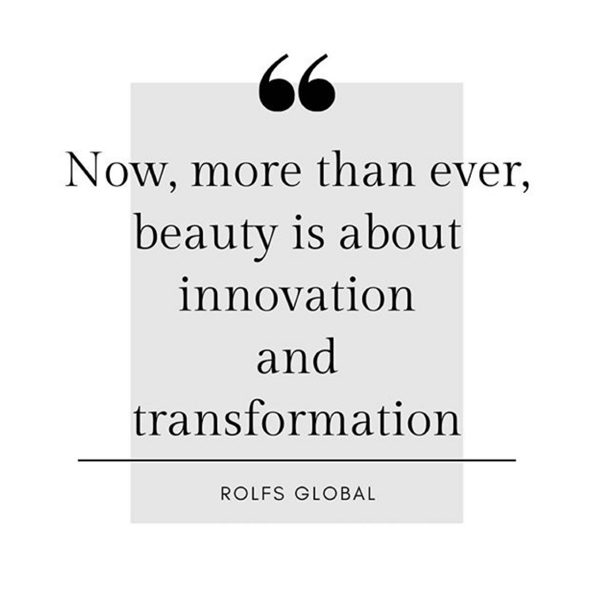News ROLFS Global L'Oreal Professionnel First Ever Higher Education Program Exclusively Developed For Beauty Professionals Scholarship Winners