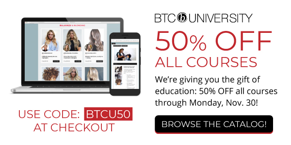 BTC-University-Black-Friday-Sale-Banner-Small