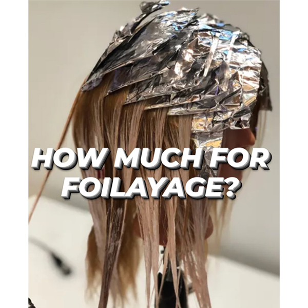 WWYD-How-Would-You-Charge-For-Foilayage