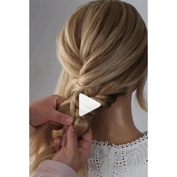 moroccanoil-bridal-styling-prep-different-styles-texture-2